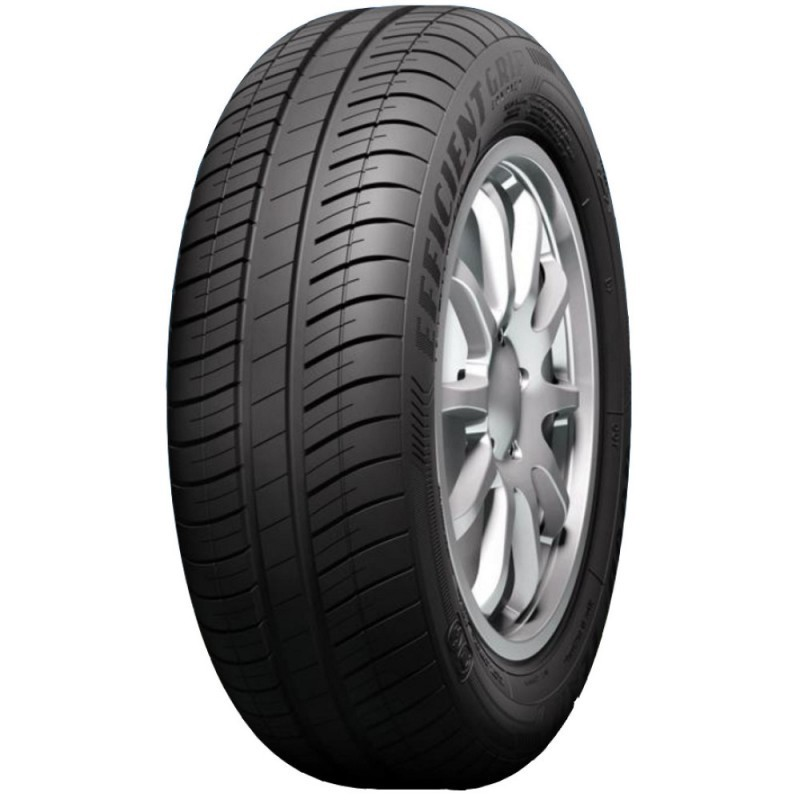 Goodyear EFFICIENTGRIP COMPACT 75T 155/65 R14
