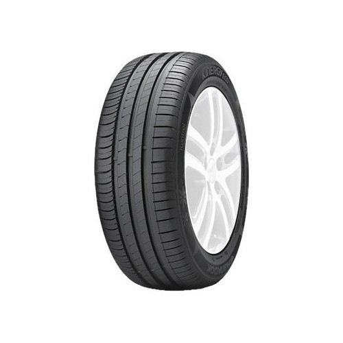 Hankook KINERGY ECO K425 79T 165/65 R14