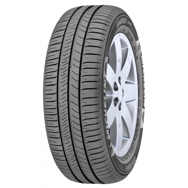 Michelin ENERGY SAVER+ 79T 165/65 R14