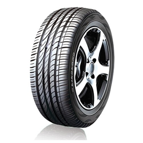 LingLong GREENMAX 81T 165/70 R14
