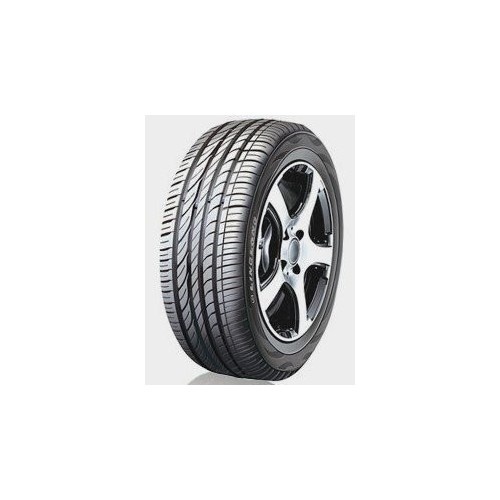LingLong GREENMAX XL 92T 185/65 R15