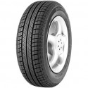 Continental ECOEP 155/65 R13 73T