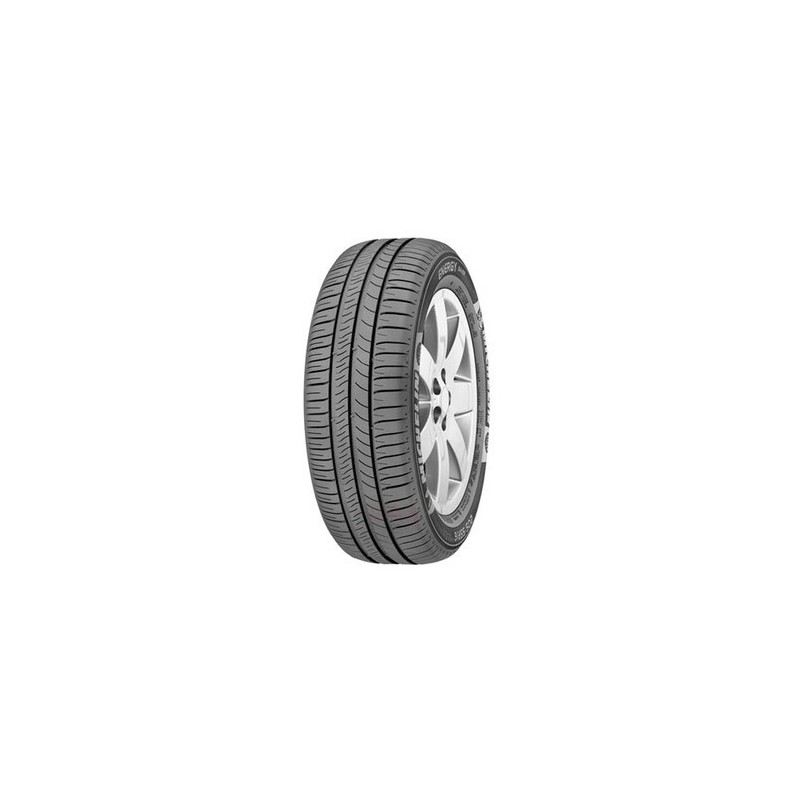 Michelin ENERGY SAVER+ 81T 165/70 R14