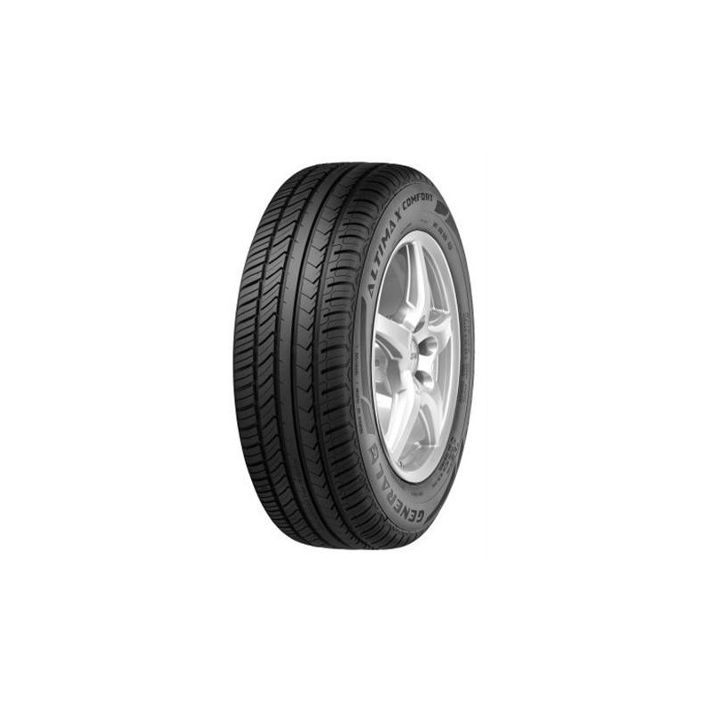 General ALTIMAXCOM 165/70 R14 81T