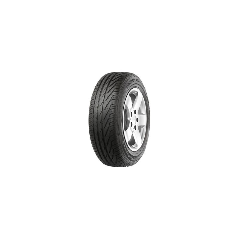 Uniroyal RAINEXPERT 3XL 165/70 R14 85T