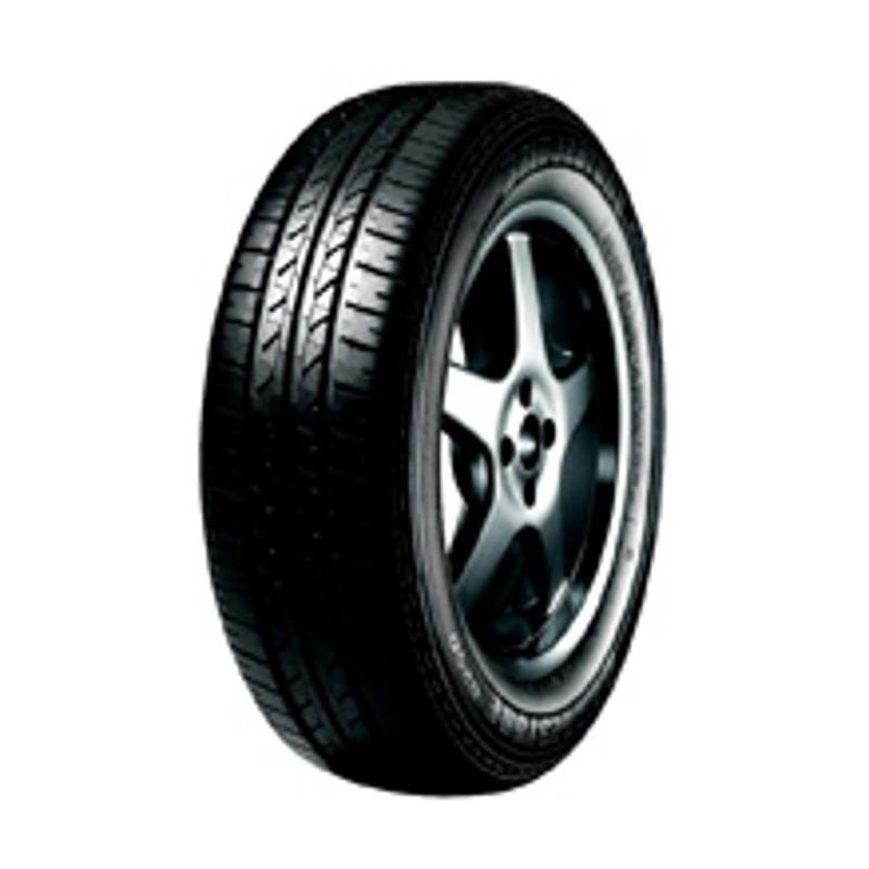 Bridgestone B250 FIAT 175/65 R14 82T