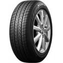 Bridgestone EP25UP 175/65 R14 82T