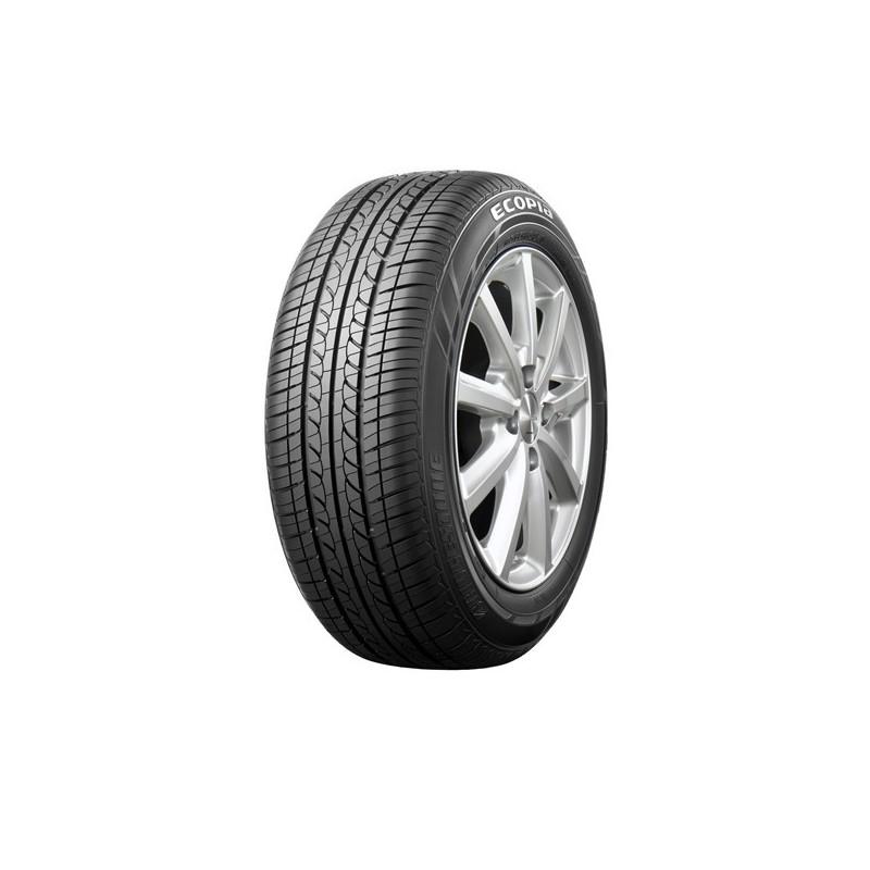 Bridgestone EP25 ECOPIA 82T 175/65 R14