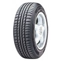 Hankook KINERGY 715 175/65 R14 82T