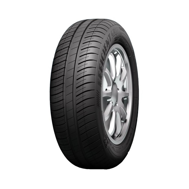 Goodyear EFFICIENTGRIP COMPACT XL 86T 175/65 R14