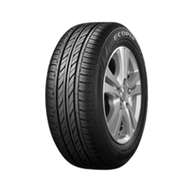 Bridgestone EP25 ECOPIA 185/65 R15 88T