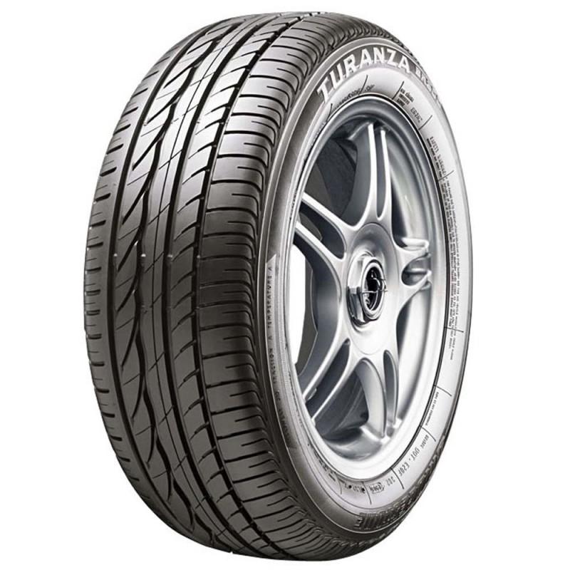 Bridgestone TURANZA ER 300 185/65 R15 88H