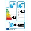 Bridgestone TURANZA ER 300 195/55 R16 87V