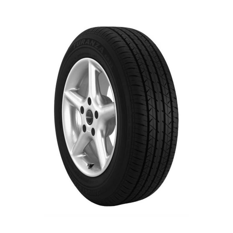Bridgestone ER33 E 215/45 R17 87W