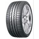 Bridgestone RE050A 215/45 R17 87Y