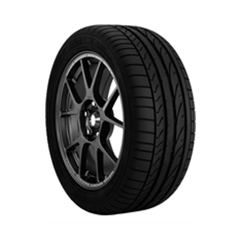 Bridgestone RE050A FLUENCE 225/50 R17 94Y
