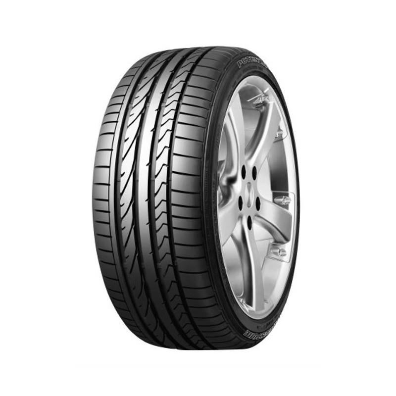 Bridgestone RE050 MO 215/45 R17 87V