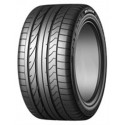 Bridgestone RE050A XL 205/40 R17 84W