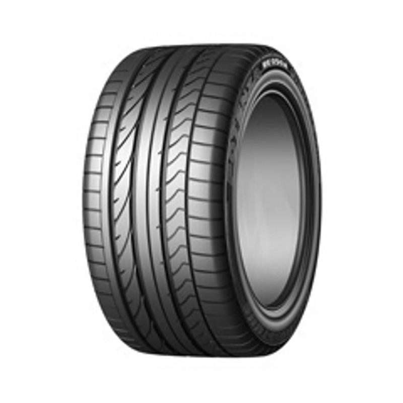 Bridgestone RE050A XL 205/40 R17 84W