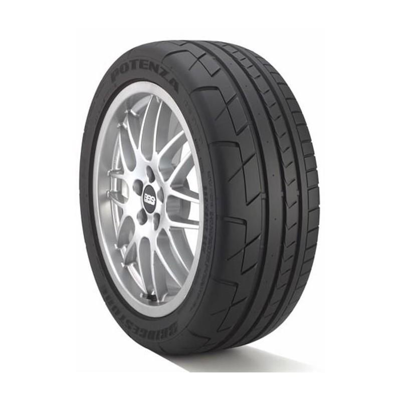 Bridgestone RE070 225/45 R17 90W