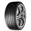 Bridgestone S001 MO XL 245/40 R18 97Y