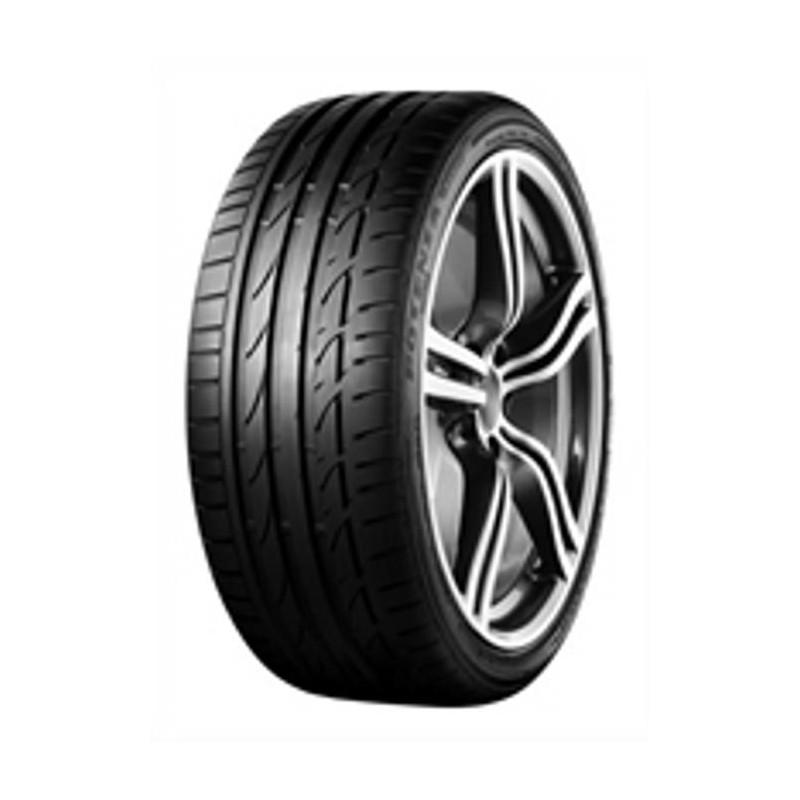 Bridgestone S001 XL 225/45 R17 94W