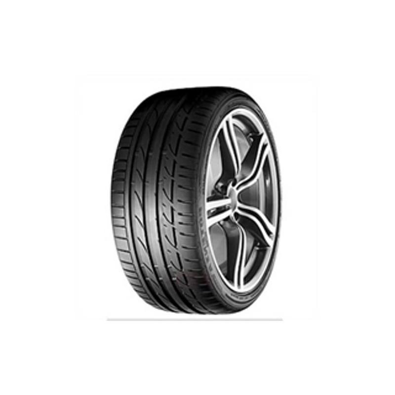 Bridgestone S001 XL 255/30 R19 91Y