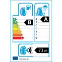 Bridgestone TURANZA T005 215/55 R17 94W