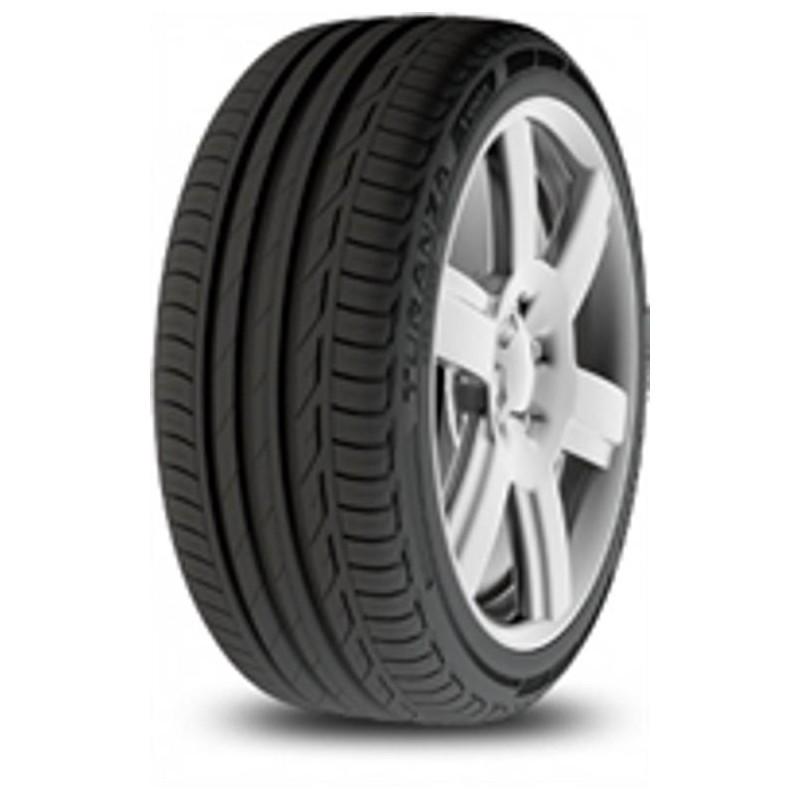 Bridgestone TURANZA T005 215/45 R17 87W