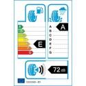 Continental CONTISPORTCONTACT 5 XL AO FR 245/40 R18 97Y