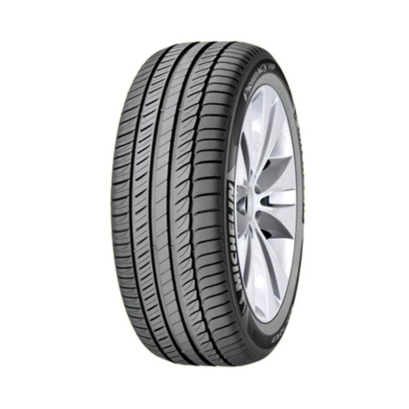 Michelin PRIMACY HP 87W 215/45 R17