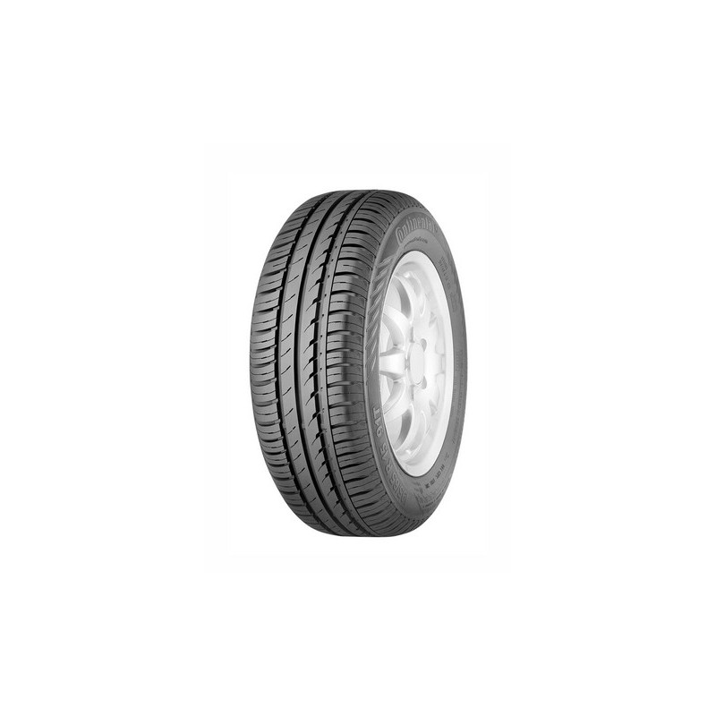 Continental ECOCONTACT 3 MO 185/65 R15 88T
