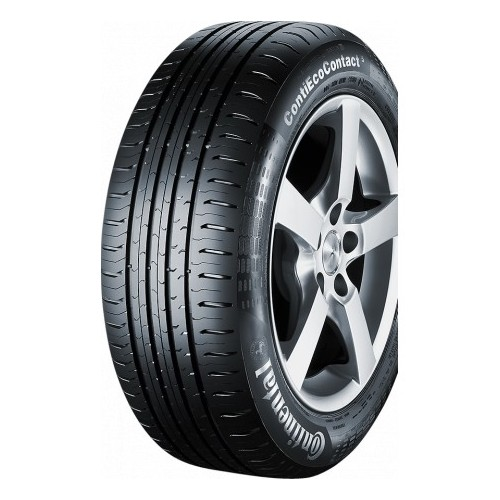 Continental ECOCONTACT 5 215/60 R17 96H