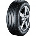Continental ECOCONTACT 5 SEAL 215/55 R17 94V
