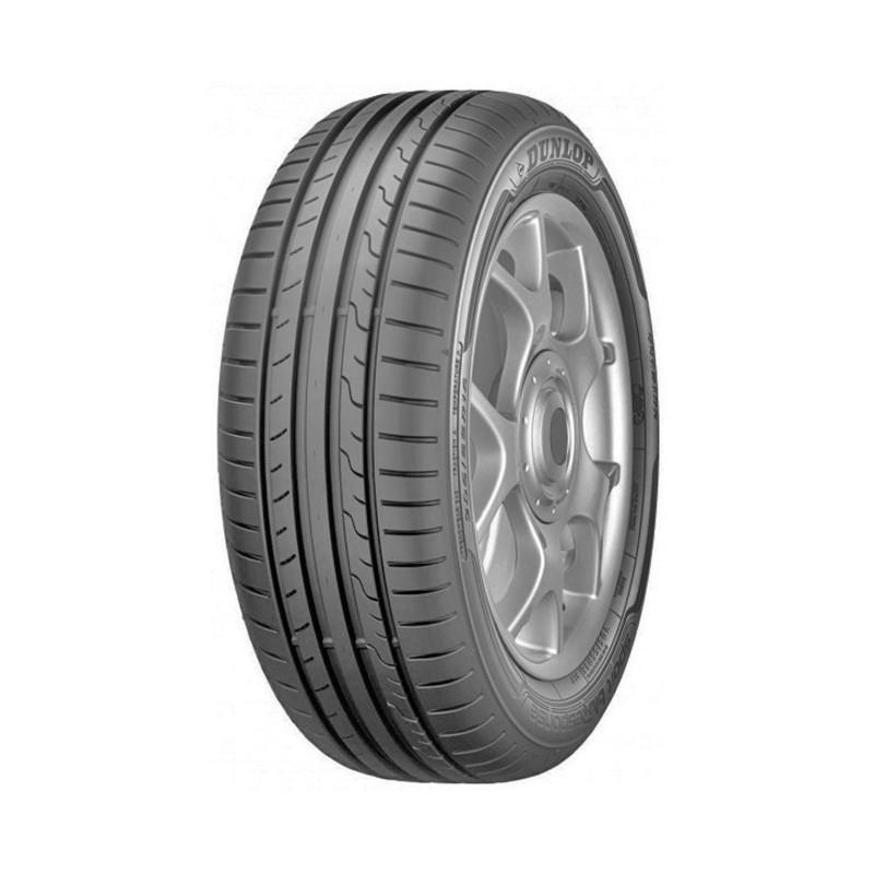 Dunlop SPORT BLURESPONSE 89H 205/50 R17
