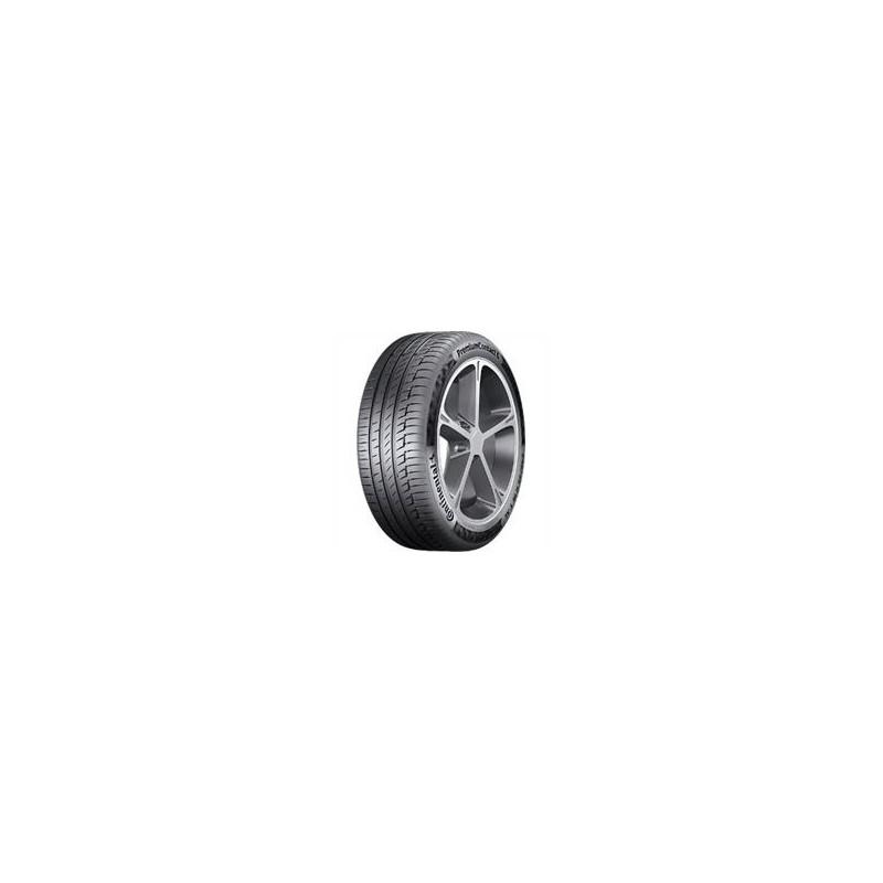 Continental PREMIUM CONTACT 6 XL 215/45 R17 91Y
