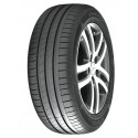 Hankook KINERGY ECO K425 175/65 R15 84T