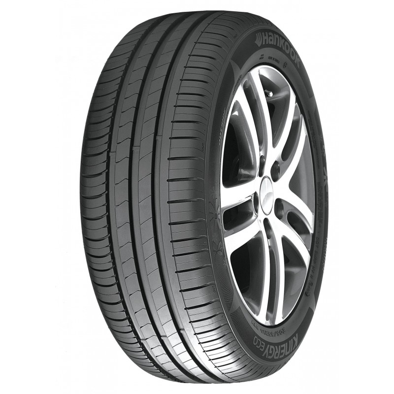 Hankook KINERGY ECO K425 84T 175/65 R15
