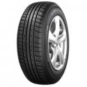 Dunlop SPORT FR MO 205/55 R16 91H