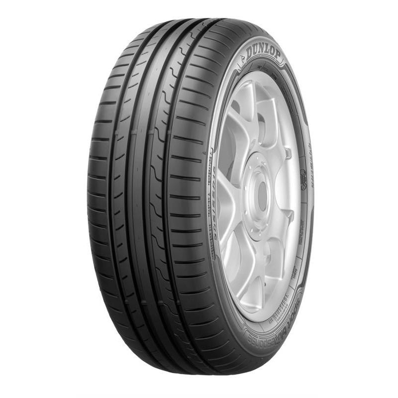 Dunlop SPORT BLURESPONSE 205/50 R17 89V