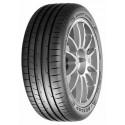 Dunlop SPORT MAXX TT XL 215/45 R17 91Y