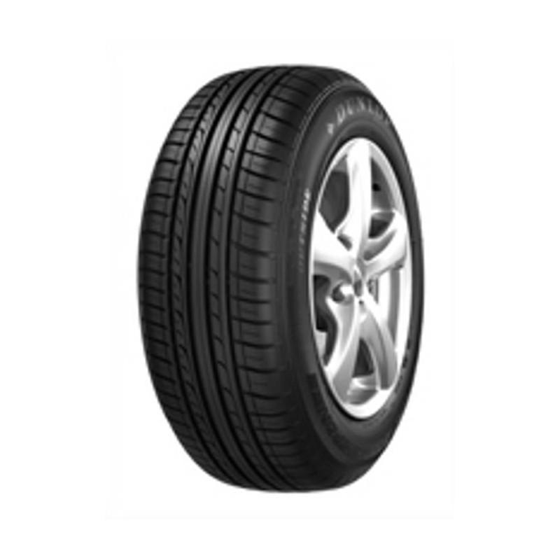 Dunlop SPORT FR AO 225/45 R17 91W