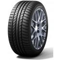 Dunlop SPORT MAXX TT MO 225/45 R17 91W
