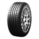 Dunlop SPORT MAXX TT MO 225/45 R17 91Y