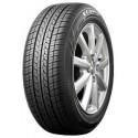 Bridgestone EP25 ECOPIA 175/65 R15 84H