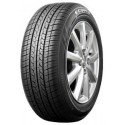 Bridgestone EP25 ECOPIA 84H 175/65 R15
