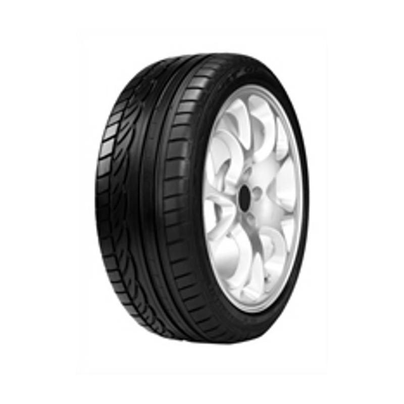 Dunlop SPORT 01 MO 245/40 R17 91W