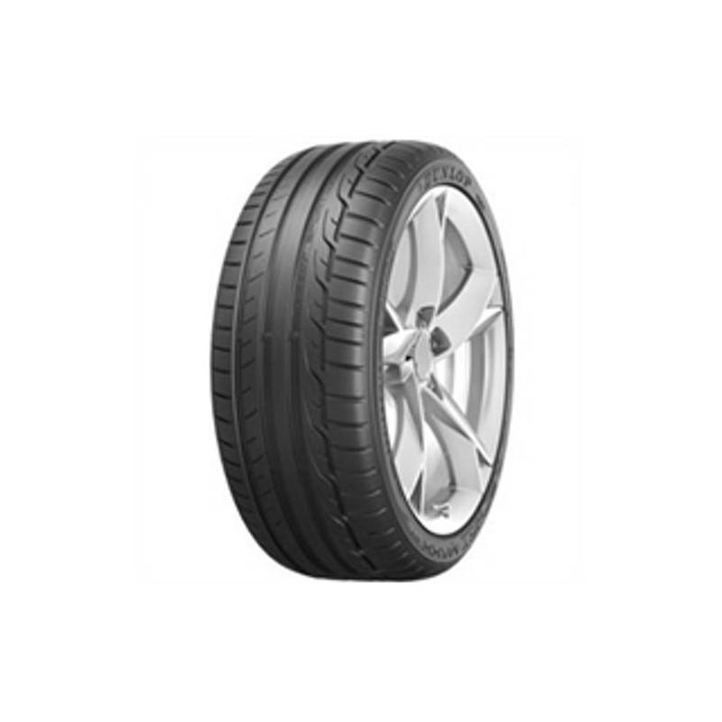 Dunlop SPORT MAXX RT J XL 225/45 R18 95Y
