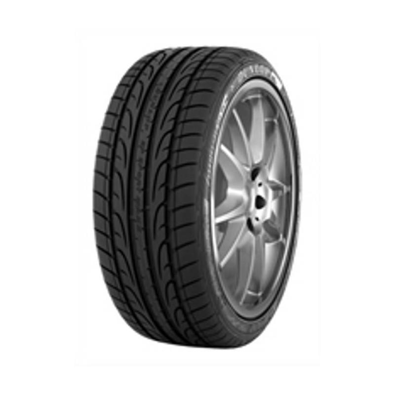 Dunlop SPORT MAXX RT MO XL 225/45 R18 95Y