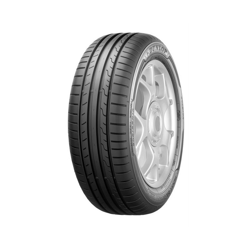 Dunlop SPORT BLURESPONSE 84H 175/65 R15